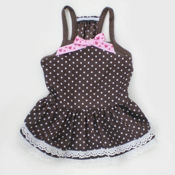 Платье Dobaz3